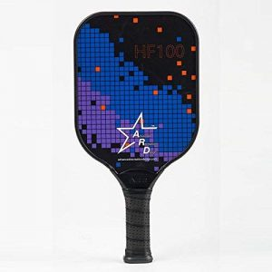 ARD Fiberglass Pickleball Paddle Review