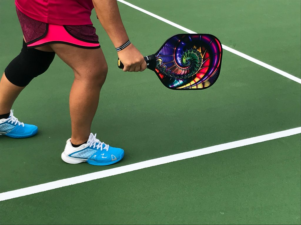ultimate-guide-pickleball-paddkes